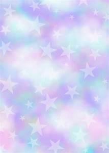 pastel pattern | Tumblr