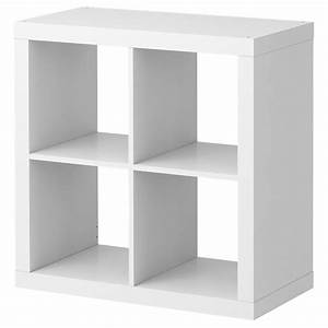Ikea Kallax Füße : ikea discontinues expedit shelving ikea kallax is the new expedit homeli ~ Frokenaadalensverden.com Haus und Dekorationen