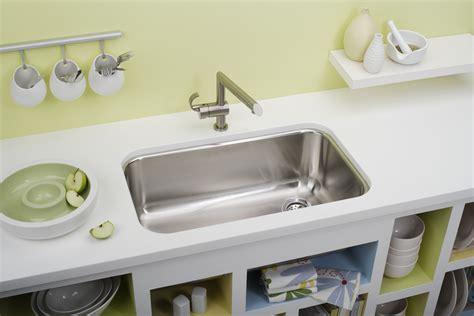 single bowl vs bowl kitchen sink bowl vs single bowl best kitchen basin sinks home 9766