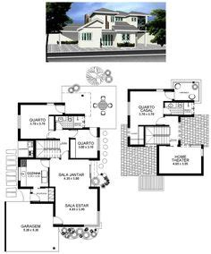 bewitched house blueprints  favorite house     stevens house   morning