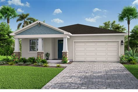 amelia ii  lutz fl   parkview  long lake ranch mattamy homes