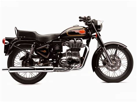 Led Lamps For Bikes by Royal Enfield Motorcycles In India Indian Automobiles Market