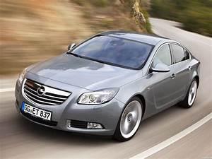 Opel Insignia 2012 : opel insignia related images start 50 weili automotive network ~ Medecine-chirurgie-esthetiques.com Avis de Voitures
