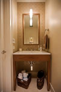 powder bathroom ideas powder room pictures home decorating ideas