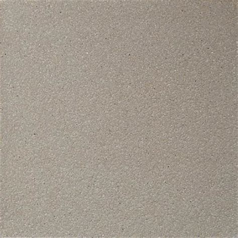 Daltile Quarry Tile Ashen Gray daltile quarry textures 8 x 8 abrasive ashen gray