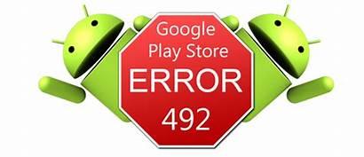 Error Code Android Google Play Errors Wtffix