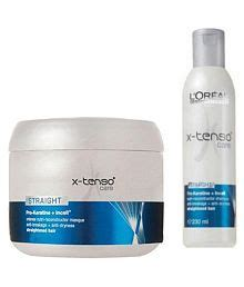 Harga Extenso Loreal hair care buy hair care hair growth products at