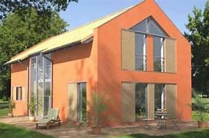 Attraktive Häuser Für Schmale Grundstücke : individuell geplant designerhaus f r schmale ~ Watch28wear.com Haus und Dekorationen