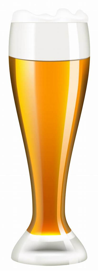 Beer Clipart Drinks Clip Transparent Yopriceville Previous