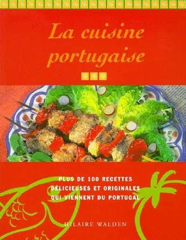 livre cuisine portugaise café clochette tarte portugaise aux amandes