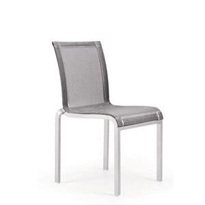 chaise de volupté nouveautés ego parez votre extérieur d 39 élégance