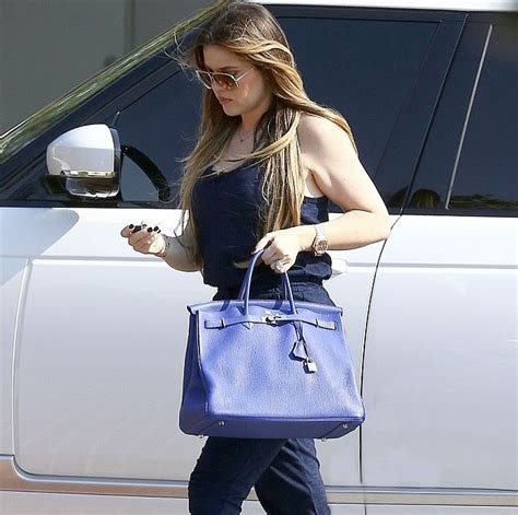 Khloe Kardashian Makes Panicked Call To Husband Lamar Odom After Learning About Reported Drug