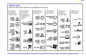 Images of Pontiac G6 Stereo Wiring Diagram - Wiring diagram schematic