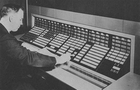 BRL 1961, RCA 501, start page 0785