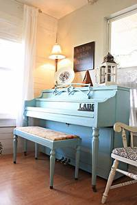 Room colors that induce creativity