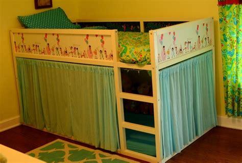 Ikea Tricks Kinderzimmer by Interessante Tricks F 252 R Ihr Kinderzimmer Mit Ikea M 246 Beln