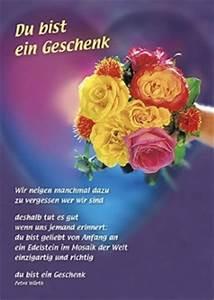 Du Bist Ein Kamener : petra w rth ~ Watch28wear.com Haus und Dekorationen