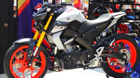 Yamaha Mt 15 Wallpapers by 2019 New Yamaha Mt 15 Best Mt 15 Yamaha Motorcycle