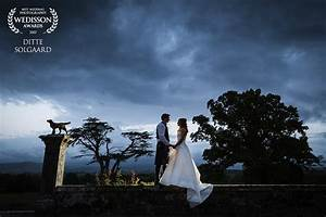 award winning wedding photography in edinburgh and scotland With award winning wedding photos