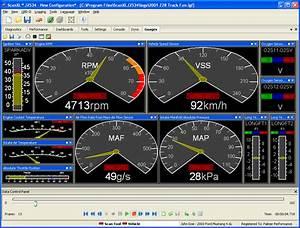 Ford Diagnose Software : scanxl professional palmer performance engineering inc ~ Kayakingforconservation.com Haus und Dekorationen