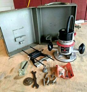 Bosch Router Collet 5/16