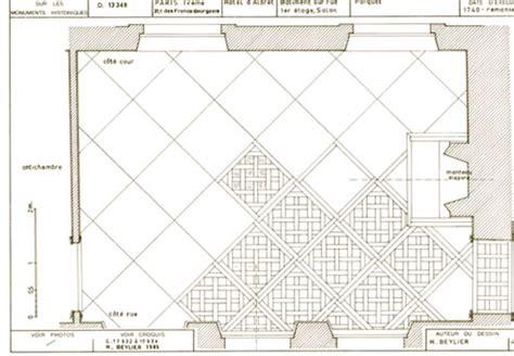 versailles patterned parquet flooring renaissance parquet