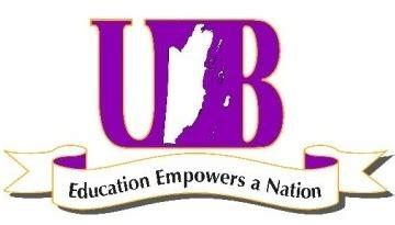 University of Belize - Wikipedia