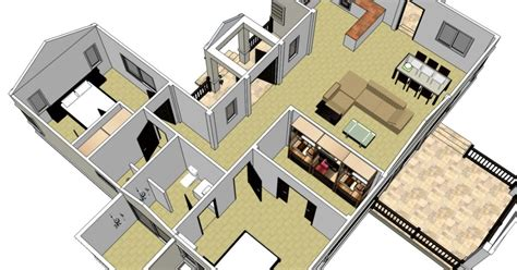 home construction design home construction and design this wallpapers