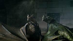 Dragons Drachen Namen : game of thrones die drei drachen von daenerys ~ Watch28wear.com Haus und Dekorationen