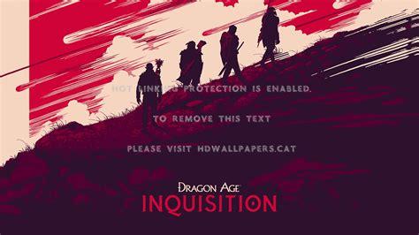 Dragon Age Inquisition Ps4 Xbox One Game Pc Dragon Age