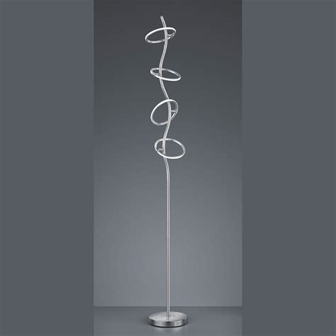 Led Stehlampe Dimmbar Cool & Modern