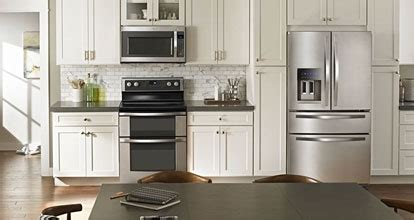back to back sinks kitchen cabinets countertops more lowe 39 s canada