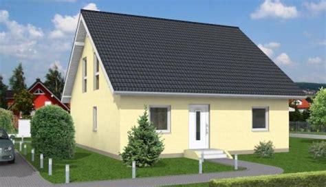 Häuser Von Privat Klink Provisionsfrei Homebooster