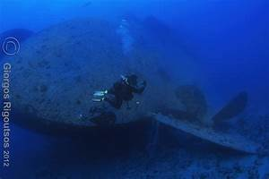 How to dive the most famous shipwreck of the world, the