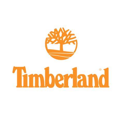 timberland coupons promo codes deals  groupon