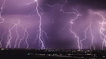 Lightning Wallpapers Storm Lightnings Thunderstorm 1080p Desktop