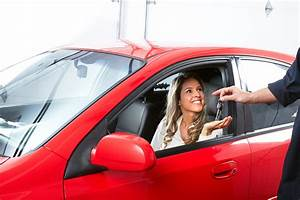 Help Car Voreppe : 6 reasons to have your car serviced at dixie buick gmc dixie buick gmc ~ Medecine-chirurgie-esthetiques.com Avis de Voitures