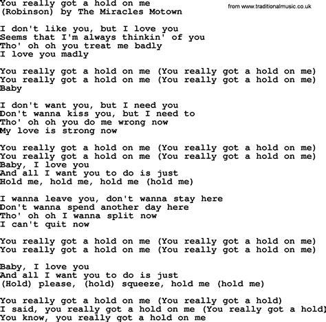 lyrics driverlayer search engine