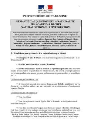 sous préfecture d 39 antony hauts de seine 22 02 2011 bordereau de situation fiscal p 237 notices et pdf gratuits