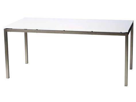 table de cuisine ik饌 table de cuisine etroite 28 images 206 lot central 6 conseils pour jouir d une cuisine fonctionnelle table de cuisine florence coloris blanc