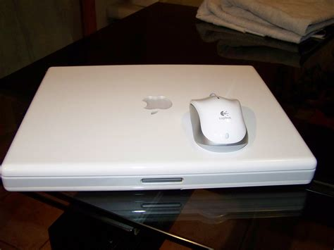 Apple Ibook G4 by Ibook G4 10 5 8 Power Pc G4 1 33 Ghz Ram 1 25 Go Dd