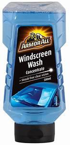 Armor All Shield : armor all windscreen wash 500ml ~ Jslefanu.com Haus und Dekorationen