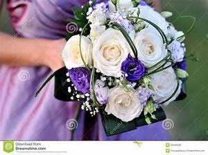 Blumen Bedeutung Hochzeit : hochzeit blumen fotos ~ Articles-book.com Haus und Dekorationen