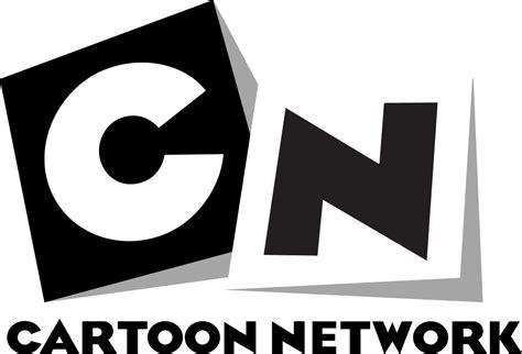 Cartoon Network 2004 Logo.jpg