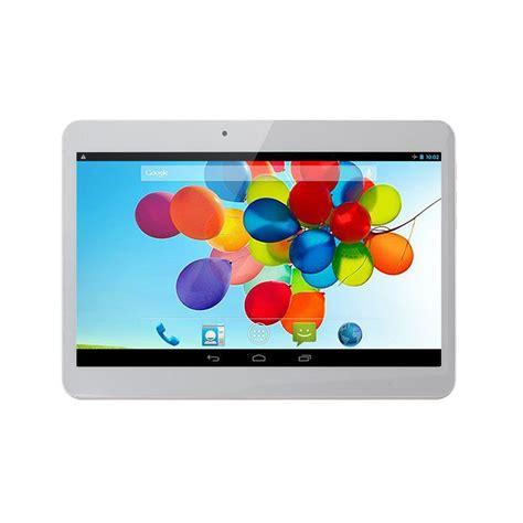 tablette tactile 10 pouces tablette tactile 3g 10 1 pouces android 4 4 dual sim 16 go