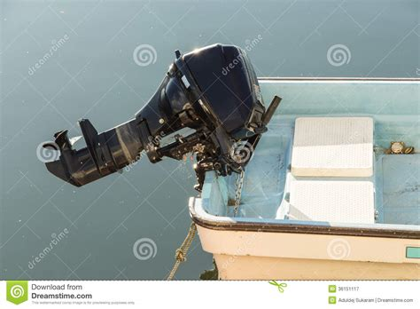 Z Boat Engine by Boat Engine Royalty Free Stock Photography Image 36151117