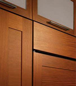 monogram zisnnii   smart counter depth side  side refrigerator   cu ft