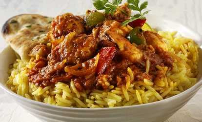 80830 Food Coupons South Africa by Food Drink Deals Coupons Groupon