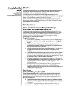 resume home worker receptionist duties and responsibilities resume