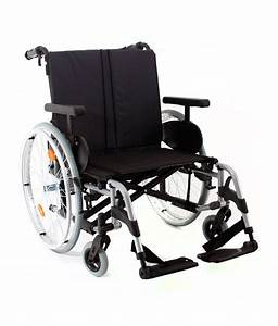 Sunrise Medical Rubix Wheelchair  U2013 Mobility Scooters